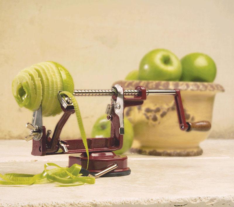 Applepeelerslicercorer
