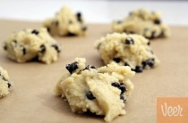 Cookie-dough-47859