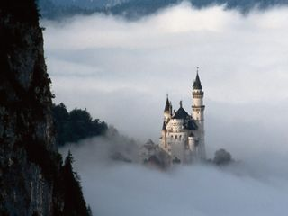 Fairy%20Tale%20Fantasy,%20Neuschwanstein%20Castle,%20Bavaria,%20Germany