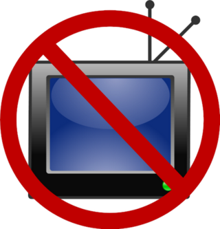 493px-No_Television_svg-753672
